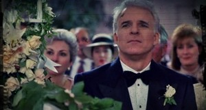 Father of the Bride (1991)