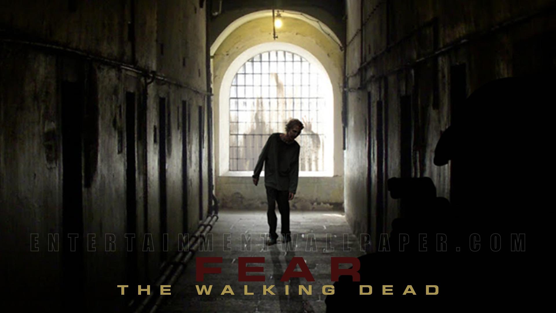 fear the walking dead wallpaper  Fear the Walking Dead Bilder Fear The Walking Dead Hintergrund HD ...