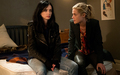 First foto-foto of Marvel's 'Jessica Jones'