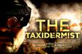 Funhouse Massacre Clint Howard as The Taxidermist - horror-movies photo