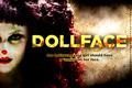 Funhouse Massacre Dollface Candice DeVisser - horror-movies photo