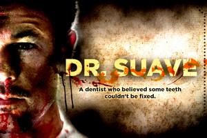 Funhouse Massacre Sebastian Siegel Dr. Suave