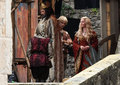 Game of Thrones - Season 6 - Filming - game-of-thrones photo