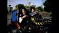 GirlFriend (Without Lil Mama) {Music Video} - avril-lavigne photo