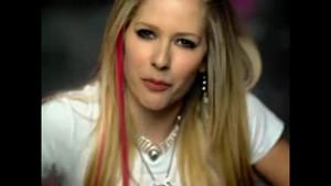 GirlFriend (Without Lil Mama) {Music Video}