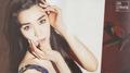 "Girls Generation ""You Think"" Scans     - girls-generation-snsd photo"