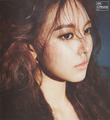 "Girls Generation ""You Think"" Scans     - girls-generation-snsd photo"