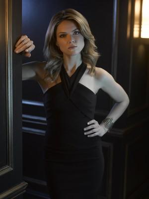 Gotham - Season 2 - Cast fotografia