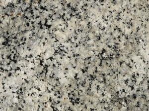 Granite Yosemite