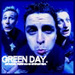 Green Day - green-day icon