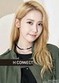 H Connect  - girls-generation-snsd photo