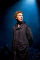 Hamlet - benedict-cumberbatch photo