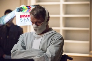 Hannibal - Episode 3.13 - The Wrath of the agneau