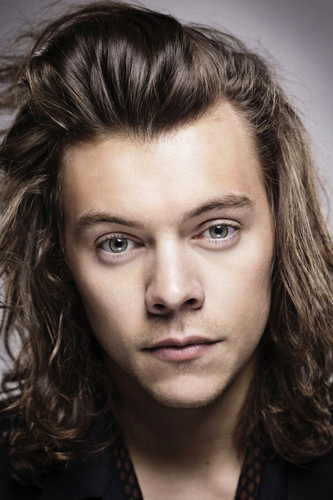 Harry Styles fond d'écran containing a portrait called Harry Styles