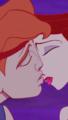Hercules and Meg phone Hintergrund