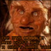 Hoggle - labyrinth icon
