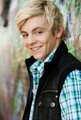 Hot Pics ross lynch 35316304 265 393 - ross-lynch photo