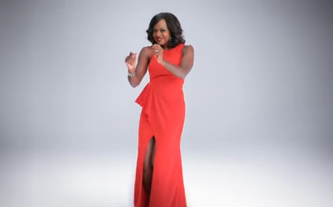 how to get away with murder season 2 720p download
