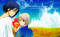 Howl's Moving Castle Wallpaper - howls-moving-castle wallpaper