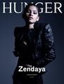 Hunger Magazine - zendaya-coleman photo