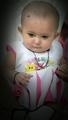 IMG 20150714 132339 - babies photo