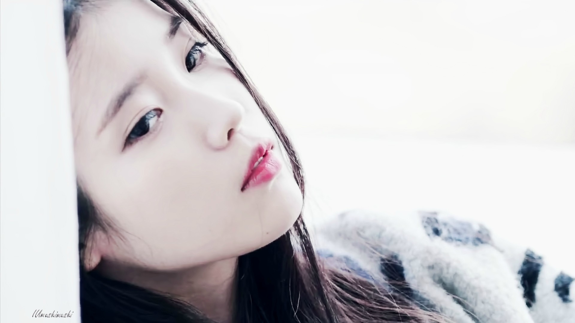 iu for Ceci 1920x1080