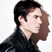 Ianღ - ian-somerhalder icon