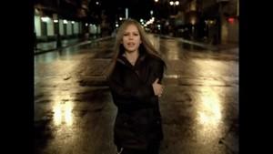 Im With आप {Music Video}