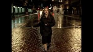 Im With Ты {Music Video}