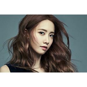 Im Yoona - LOVCAT
