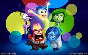 Inside Out 11 BestMovieWalls