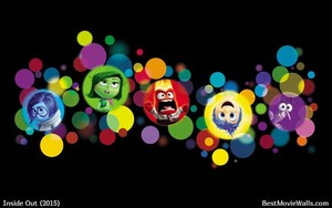 Inside Out 12 BestMovieWalls