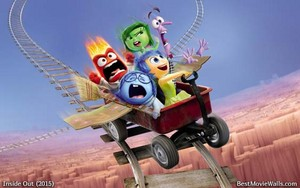 Inside Out 16 BestMovieWalls