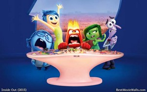 Inside Out 17 BestMovieWalls