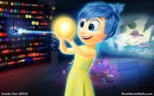 Inside Out 21 BestMovieWalls