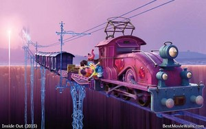 Inside Out 22 BestMovieWalls