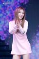 Irene at DMC Festival Music Core