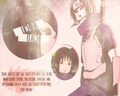 Itachi Quote - itachi-uchiha photo