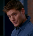 JENSEN as DEAN - jensen-ackles photo