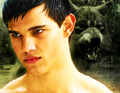 Jacob Black  - jacob-black fan art