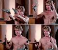 James Spader - hottest-actors photo