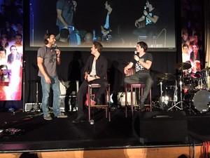 Jared&Ian&Paul