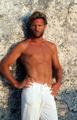 Jeff Bridges - hottest-actors photo