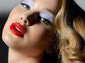 Jennifer Lawrence - jennifer-lawrence fan art
