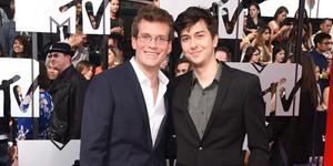 John and Nat