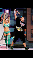 John vena and nikki - john-cena photo