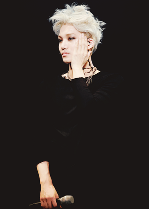 Kai hottie*.*ღღ