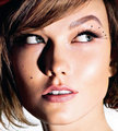 Karlie Kloss - hot-women photo