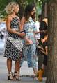 Katy Perry in New York  - katy-perry photo