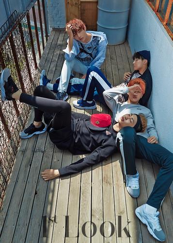 V (BTS ) hình nền containing a business suit titled Kim Taehyung ♥